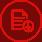 PDF - ikon