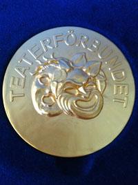 Guldmedaljen_200px
