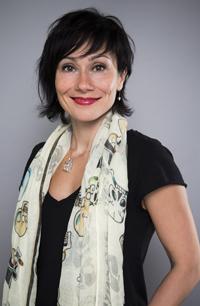 Martyna Lisowska
