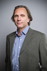 Thomas Nording