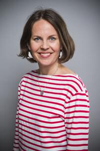 Therese Hörnqvist