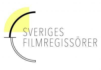 Om Sveriges Filmregissörer