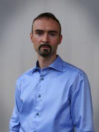 Andrzej Glosniak