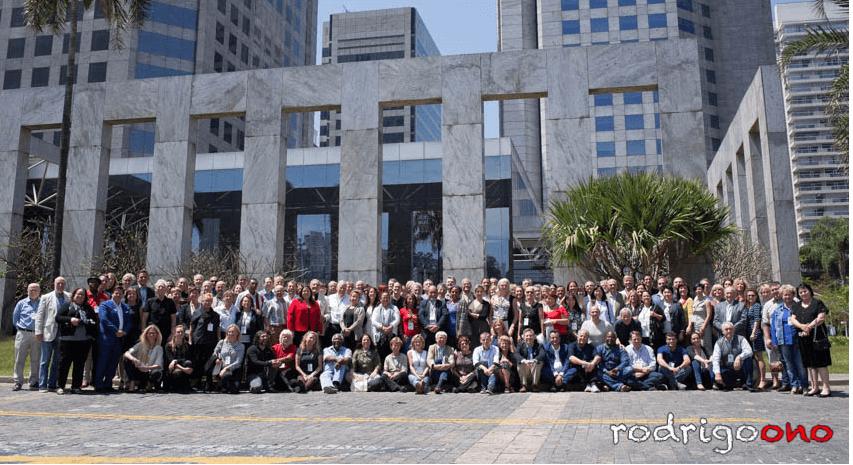 FIAs kongress