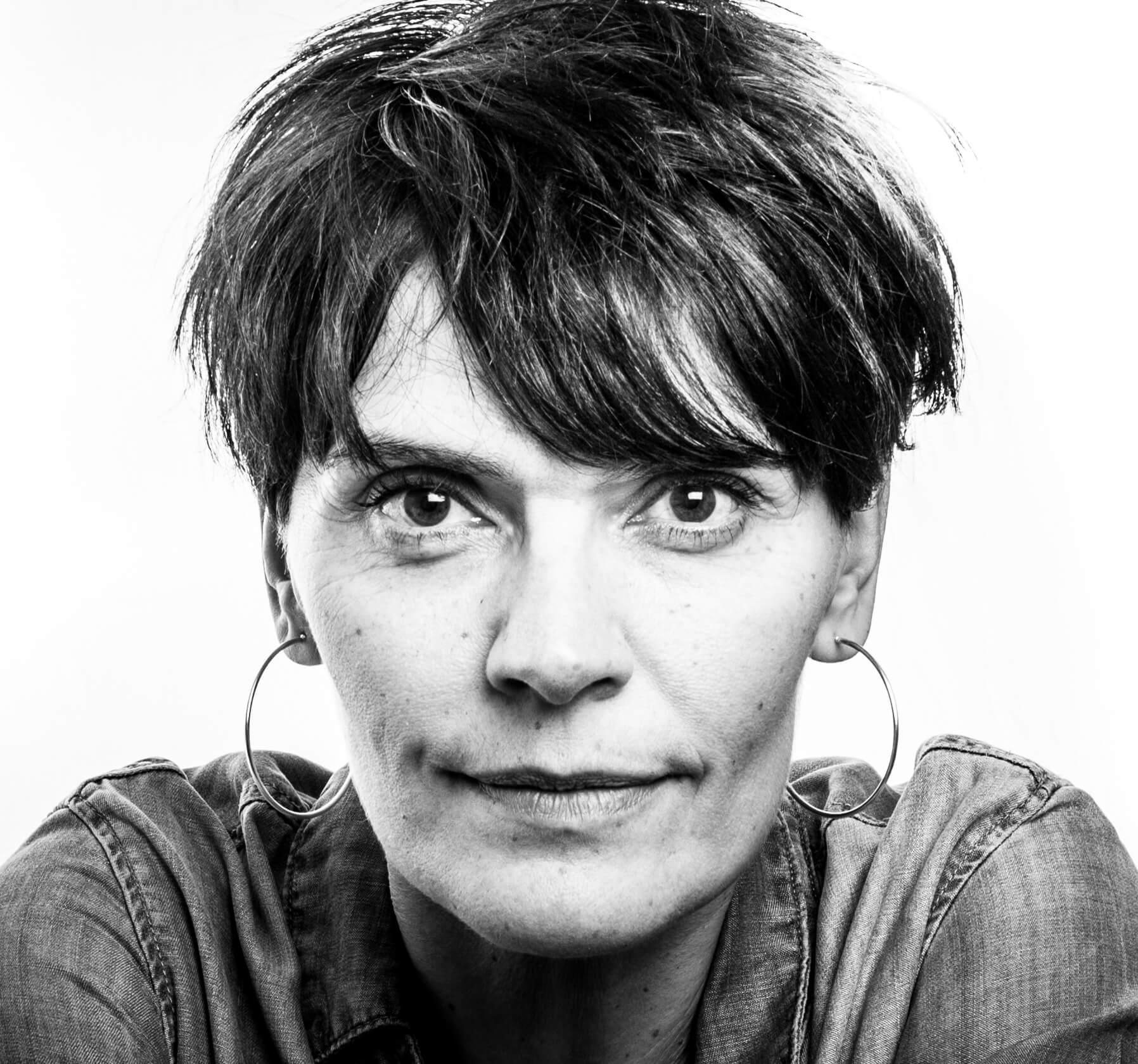 Alexandra Zetterberg-Ehn