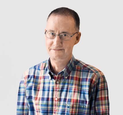 Bengt Mannberg