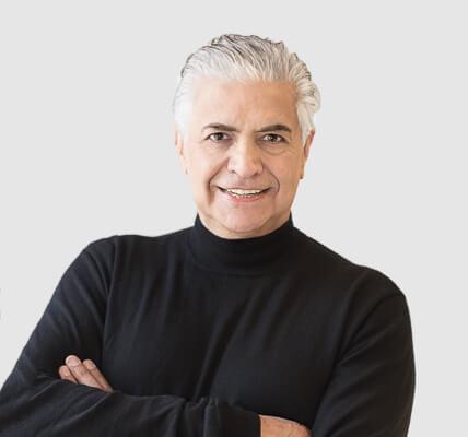 Norberto dos Santos