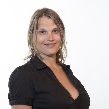 Aleksa Lundberg