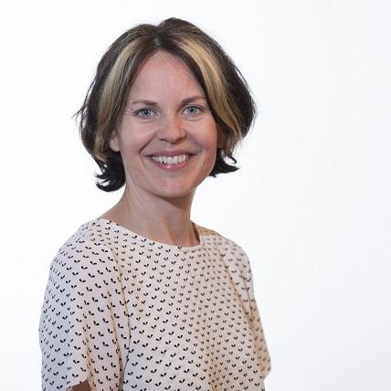 Therése Hörnqvist