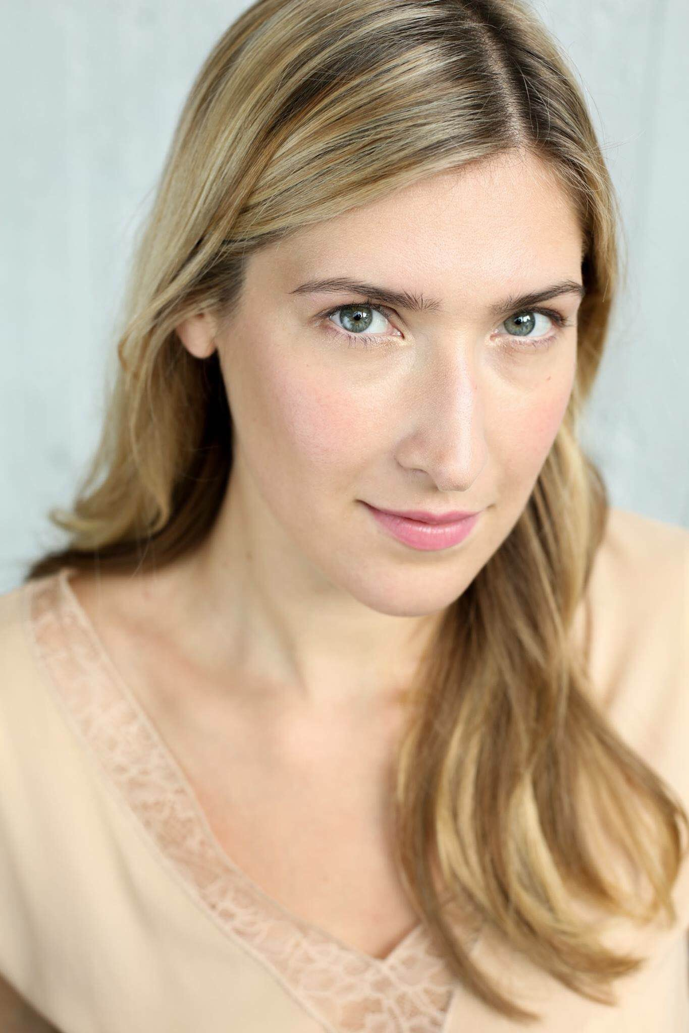 Maja Frydén
