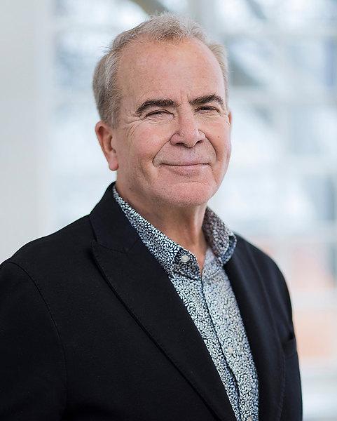 Ulf Mårtens