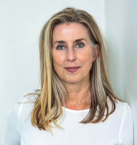 Annika Nordin