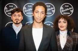 Lancelot Ncube: 2020 års Zalando Rising Star