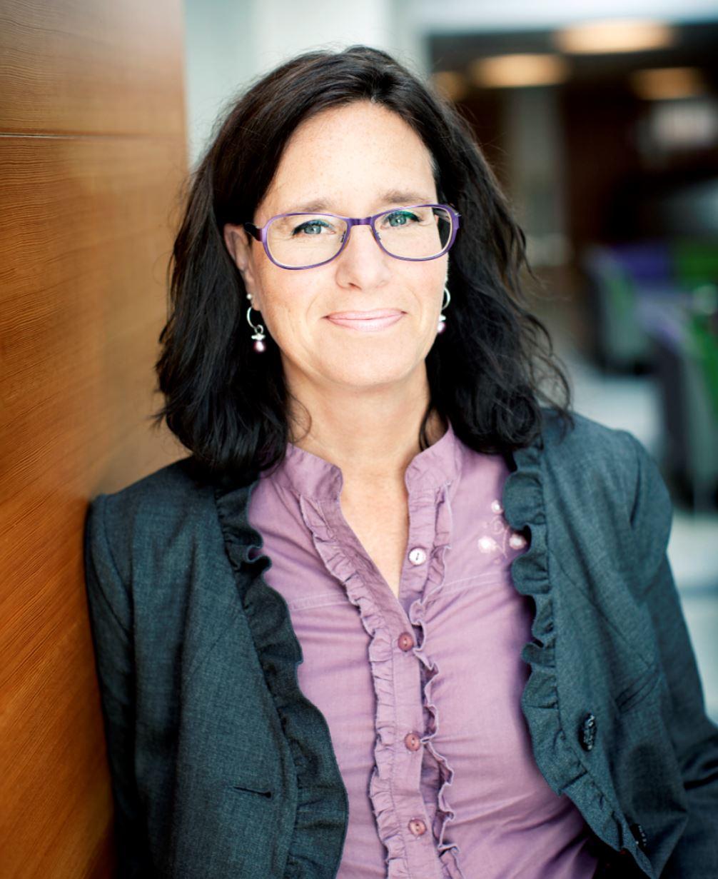 Paula Lejonkula