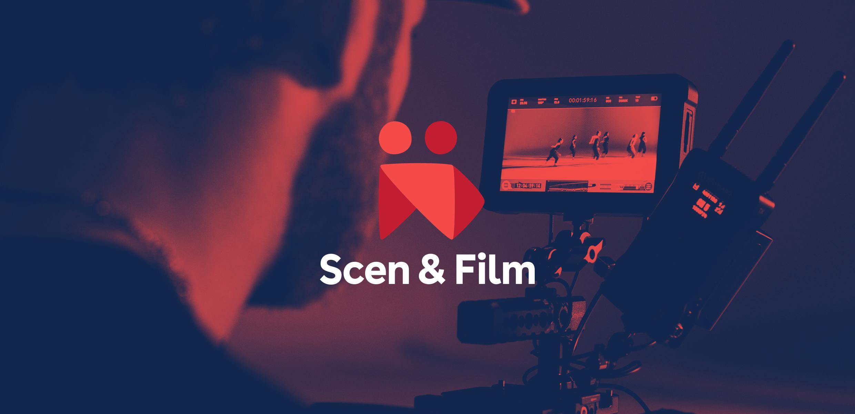 Fackförbundet Scen & Film